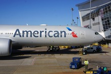 Air cargo shipping to Dallas,Houston,Newyork