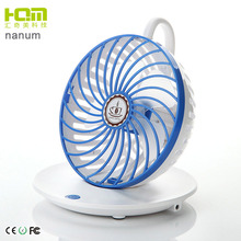 USB power supply Cold down quickly Coffee cup mini fan Cold down quickly Coffee cup mini fan