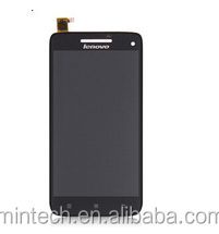 Replacement Lcd assembly For Lenovo s960