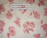 wholesale 100% cotton flannel fabric roll