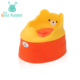 Yellow blue green Baby Potty Chair Baby Potty Baby Product
