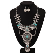 Fashion best imports wholesale jewelry wholesale NSZQ-0036