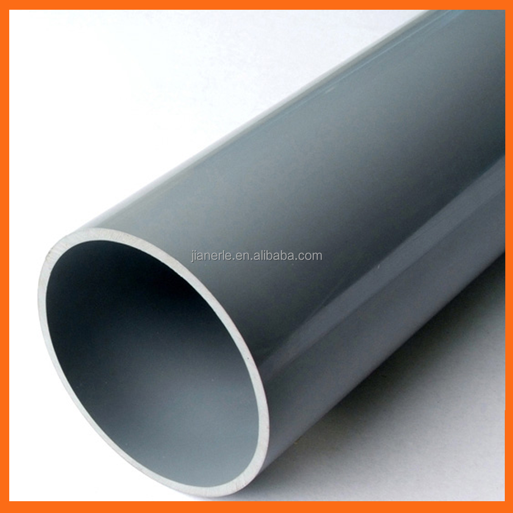 Search results for large pvc pipe sizes calendar 2015 for Buy plastic pipe