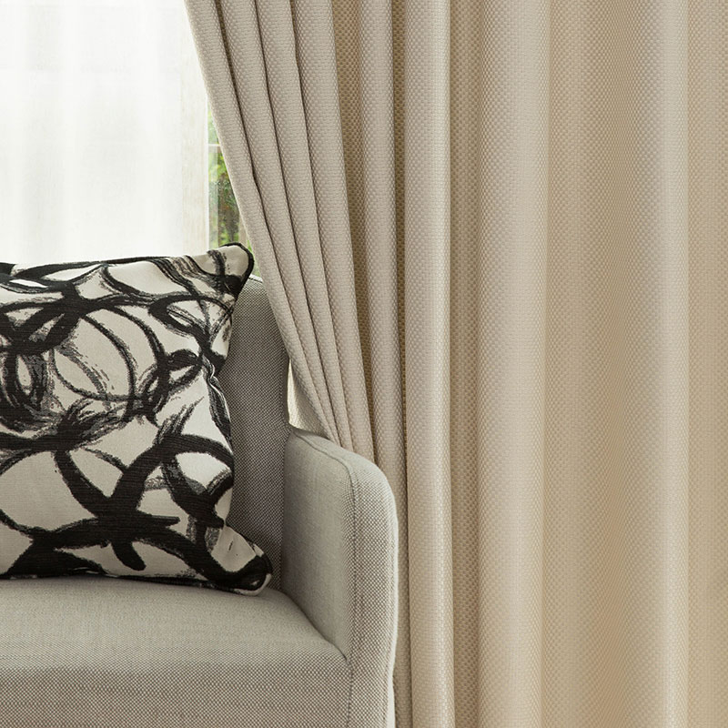 classic 70% blackout window cotton curtain modern simple style curtain design new model home sense curtains