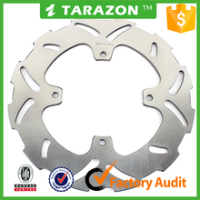 Solid Motorcycle Brake Clutch Discs for KTM 85 SX 2003 - 2016
