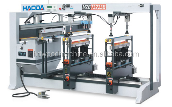 Boring Machine MZB73223Bwith good configuration
