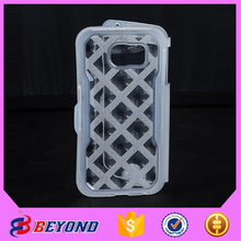 cover case for samsung galaxy grand, for samsung galaxy s6 edge, for samsung galaxy s6 edge cover case city