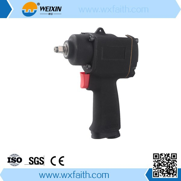 Professional Pneumatic Tools Automatic Torque Wrench