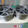 OEM Forged Magnesium alloy wheel/Casted Magnesium alloy rim for cars