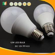 tuv/ul led bulb a19 15w, dimmable led e27 bulb 15w, daylight led dimmable bulb light a19