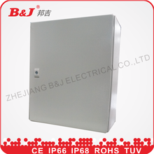 wenzhou the best selling waterproof high quality IP66 electric enclosure box