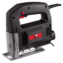 Hand power tools portable woodworking electric jig <strong>saw</strong>