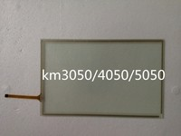 For Kyocera Copier Machine KM3050 Display Touch Screen Panel