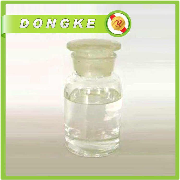 Propylene Glycol USP/EP Kosher 99.8% minimum
