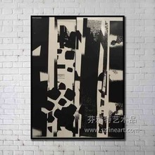 Wholesale price painting decorative Large wall decor painting