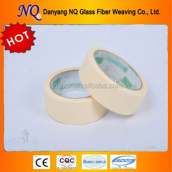 High quality 2016 hotfix tape wholesale