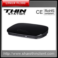 ARM linux thin client with cheap price support call center server.server internet online video,