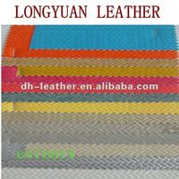 imitation woven leather for bags