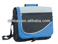 2013 lorry bag