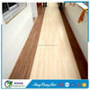 High quality pvc floor tile like wood/vinyl wood flooring plank