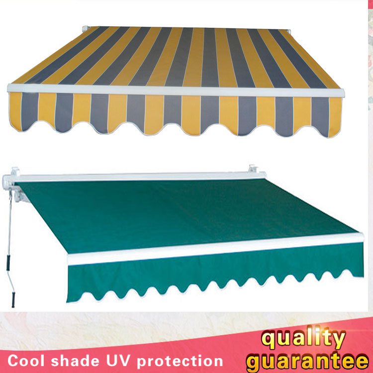 10X10 Patio Awning Home Depot Awning Cost Canada