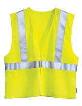High Visibility Reflective Vest Colorful <strong>Safety</strong> Vest Worker <strong>Safety</strong> Vest Waterproof China