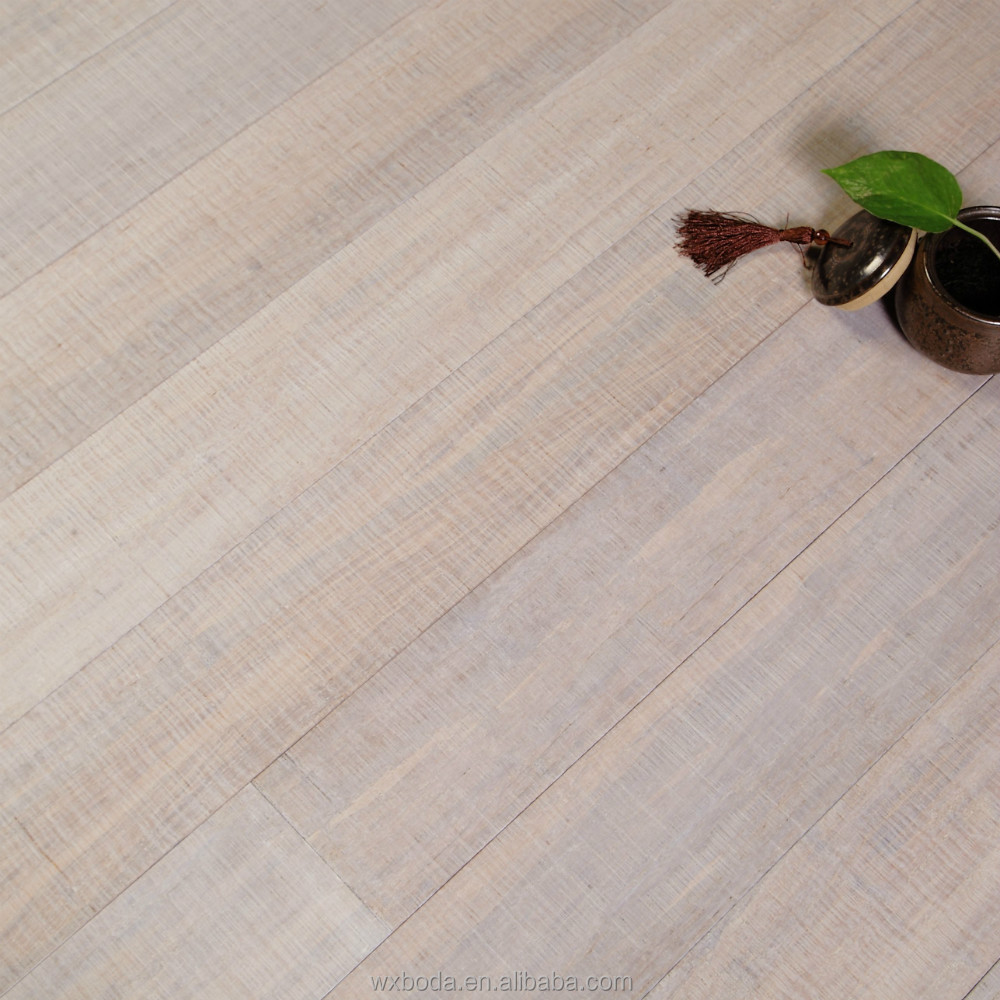 Click lock strand bamboo flooring home decorators Carbonized strand bamboo flooring reviews
