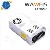 OEM manufacturer meanwell power supply 12v 2a 5a 6a 20a 30a 50a switching adapter with CE FCC ROHS certificate