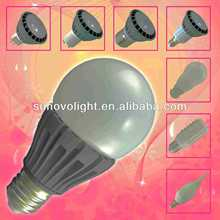 hot sale Philip 600lm 8W led light bulb