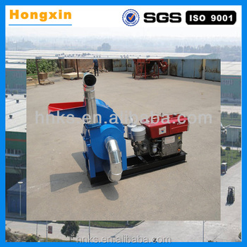 Agriculture straw chaff cutting machines animals feed chaff cutter