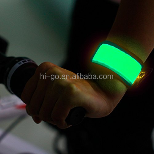 new items of goods in 2016 new novelty products led glow light