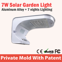 hig quality solar lid lights manufacturers for sale