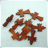 High End Wooden Toy Decorative Wood