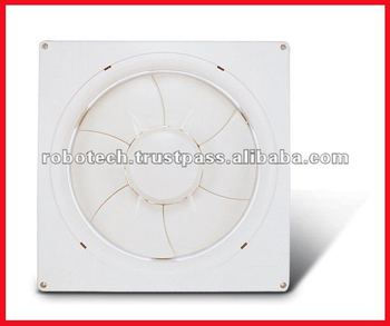 ORIGINAL Powerful Automatic Ventilating Fan(100% GENUINE QUALITY)