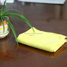 Wholesale multipurpose household items kitchen cloth microfiber cleaning goods