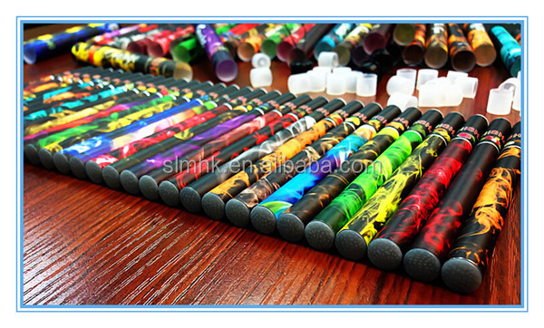 Free sample best selling product disposable shisha pen 800 puff e hookah