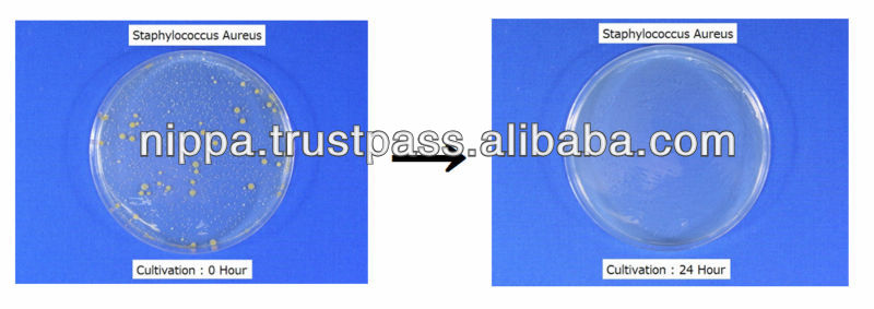 Protection film for 3g tablet pc