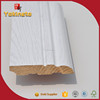 Pro pock door jamb and window casing moulding / brick moulding