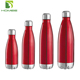 Hot sale atlasware stainlesss steel vacuum flask