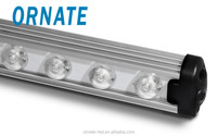 Cheap 47 inch chinese marine/reef aquarium led lighting bar with high output