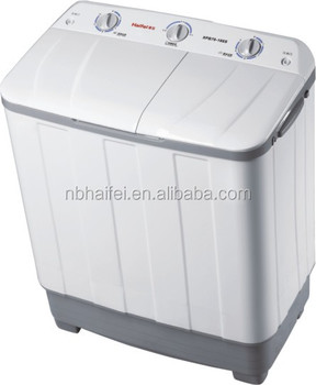 twin tub washing machine, XPB70-188S(6580)