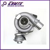 GTA1749V Turbo 801891-5002S 801891-1 801891-0001 for Toyota 17201-27030