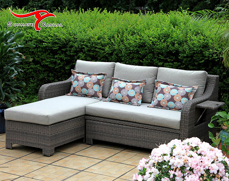Rattan Outdoor Sofa Bed.jpg
