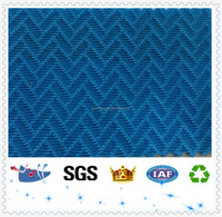 D094 polyester car,chair cushion mesh