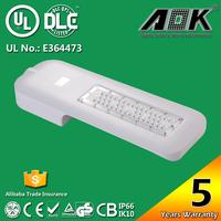 Factory Sale Custom Design indoor solar led light from direct manufacturer