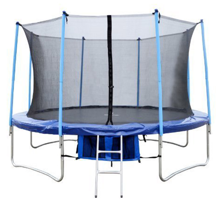 cheap trampoline for sale euro trampoline with trampoline parts