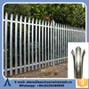 palisade fence / Palisade Fencing & Gates / palisade fencing 1.9 high 2.7 wide