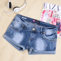ladies short tops for jeans crazy age short jeans urban designer