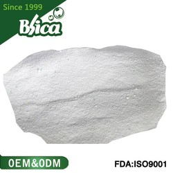 detergent powder industrial laundry chemical