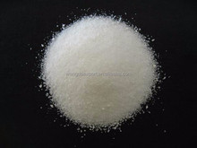 lowester price sodium sulfite anhydrous 98%